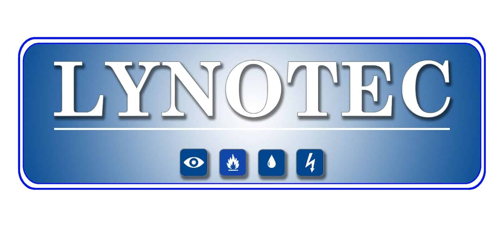 Lynotec