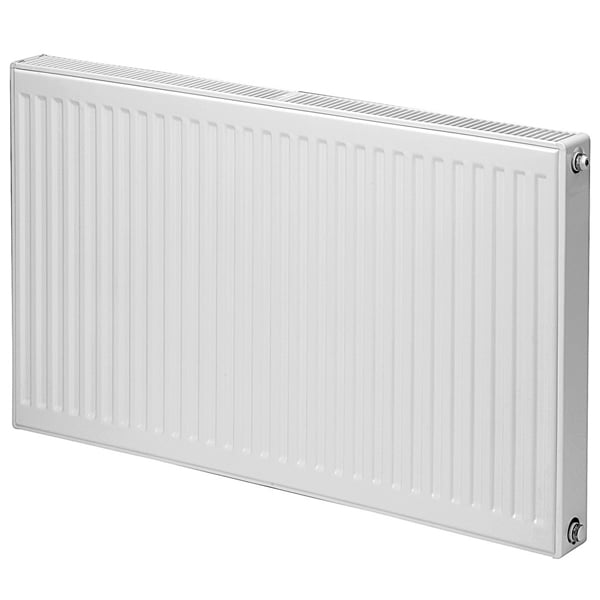 radiateur face linéaire