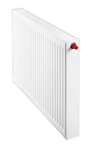radiateur delonghi