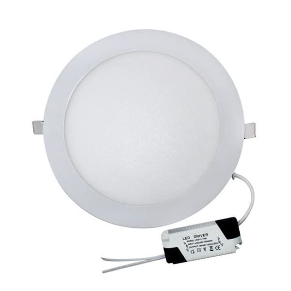 downlight ultraplat